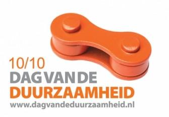 Dag van de Duurzaamheid 2012
